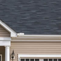Gutter Services in Smyrna