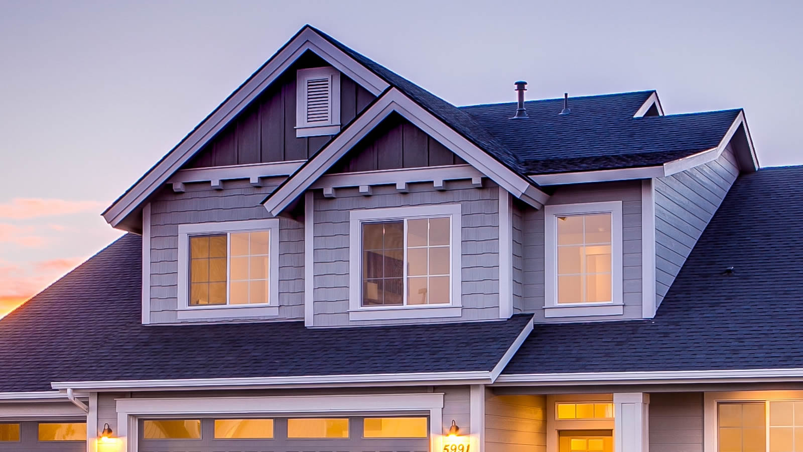 Siding Painting Smyrna Contractor
