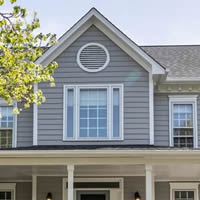 Siding Services in Smyrna